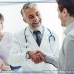 طرق مساعدة أسرة مريض الادمان في العلاج