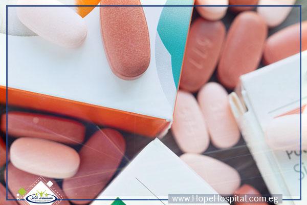 علاج ادمان الترامادول بدون طبيب
