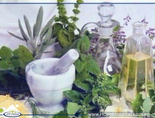 هل علاج ادمان ليرولين بالأعشاب يمثل الموت البطيء؟