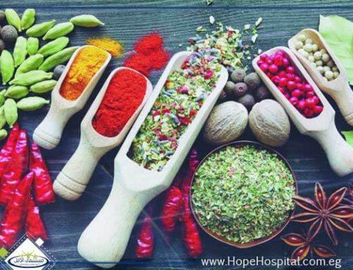 علاج ادمان الاستروكس بالأعشاب