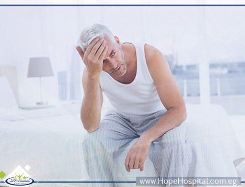 كيف تتخلص من اعراض انسحاب الاستروكس؟