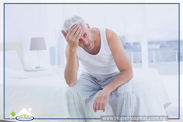 اعراض الاستروكس الانسحابية