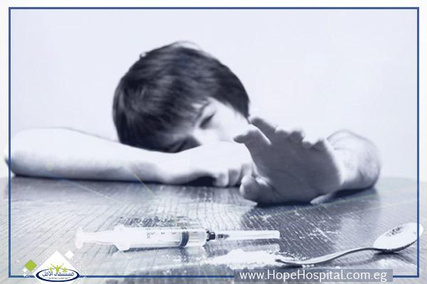 طرق علاج ادمان الهيروين بالمنزل