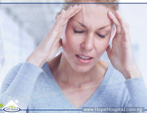 أعراض انسحاب حبوب ليريكا شديدة الأوجاع