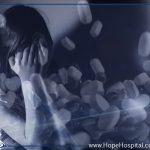 ما هي أعراض انسحاب ليرولين؟