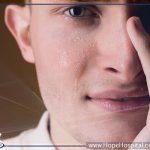 اعراض الاكتئاب الحاد