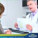 طبيب علاج ادمان