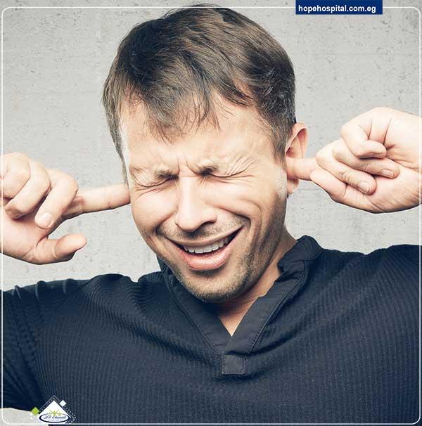 اعراض مرض الفصام وعلاجه