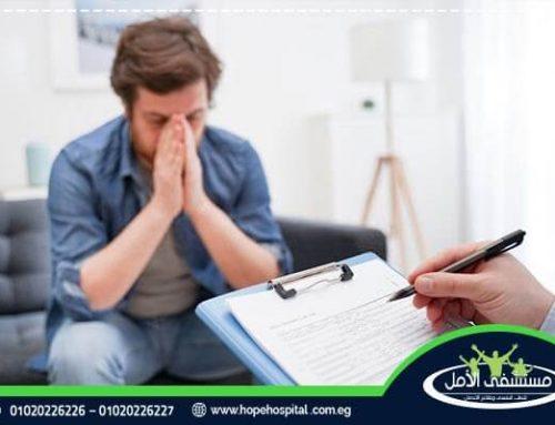 طرق علاج الاكتئاب الفعالة بين الأدوية والجلسات النفسية