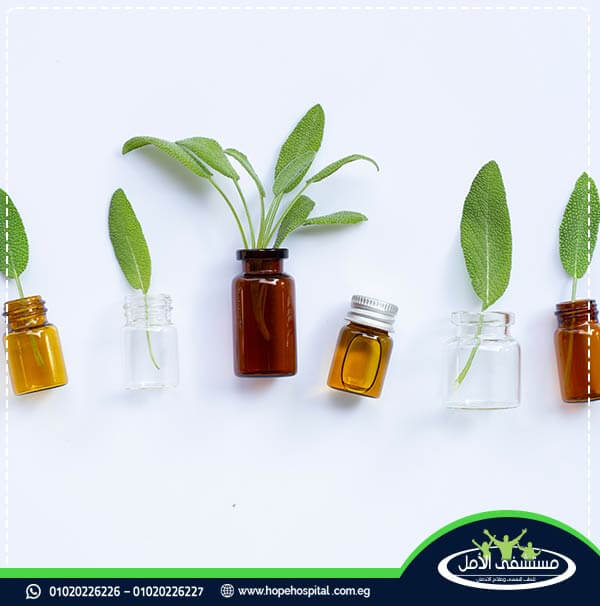 علاج ادمان المخدرات بالاعشاب والادوية