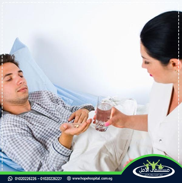 معلومات هامة حول فوائد الافيون الطبية