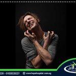 الاعراض الانسحابية للمورفين من الجسم