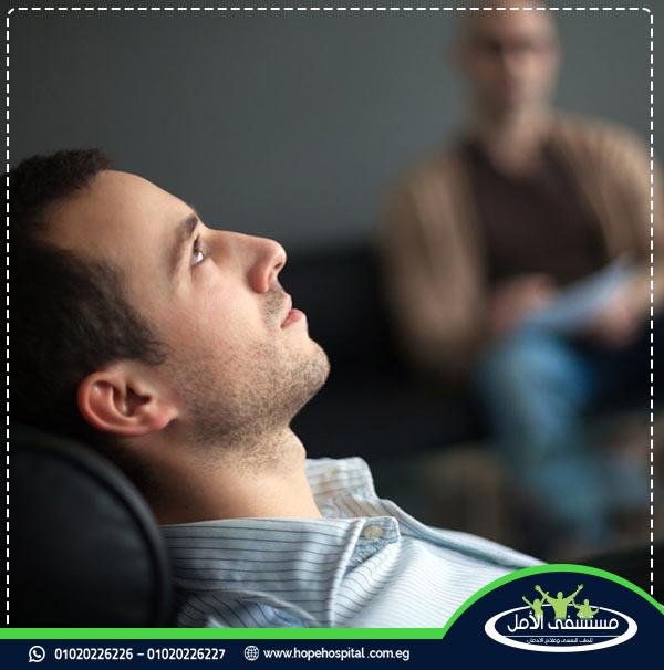 افضل طبيب نفسي لعلاج اضطراب الشخصية الحدية