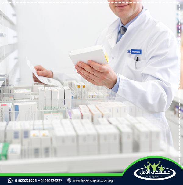 اشهر ادوية مضادات الاكتئاب في الصيدليات