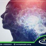 ما هي اعراض انسحاب الدوبامين
