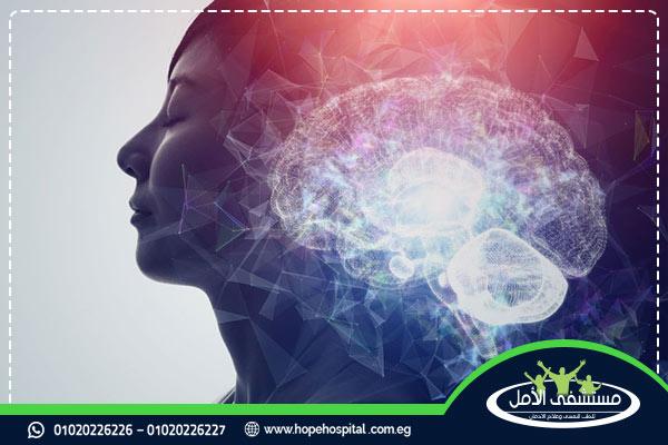 7 من اعراض انسحاب الدوبامين ومدى تأثيره على الجسم
