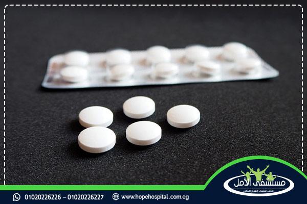 دواء مودابكس وارشادات وتحذيرات هامة