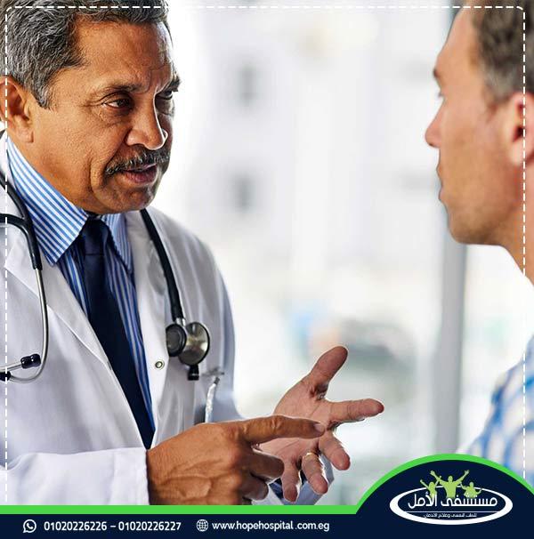 أهم النصائح عند استخدام ادوية بديل للترامادول