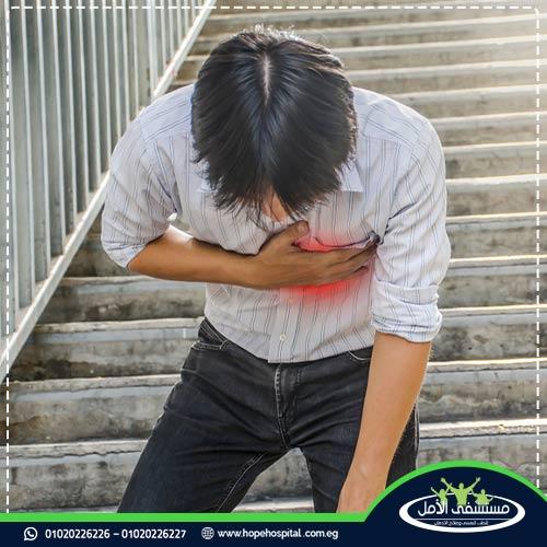 أعراض انسحاب الاستروكس