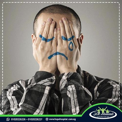 أعراض انسحاب الأفيون